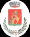 logo Comune di Cupramontana