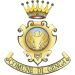 Logo Comune di Genga