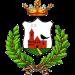 logo Comune di Mergo