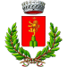 logo Comune di Montecarotto