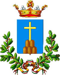 logo Comune di Ostra