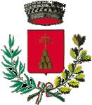 logo Comune di Ostra Vetere