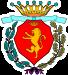 logo Comune di Poggio San Marcello