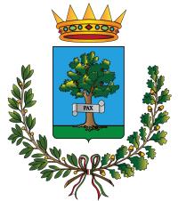 Logo Comune di Polverigi