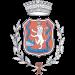 logo Comune di San Paolo di Jesi