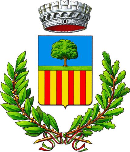 logo Comune di Serra de' Conti