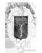 Logo Comune di Apiro