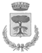 Logo Comune di Appignano