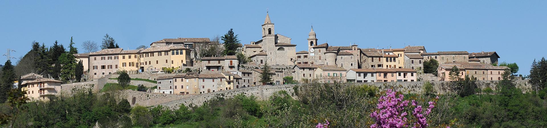 Header Comune di Belforte del Chienti
