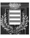 logo Comune di Belforte del Chienti