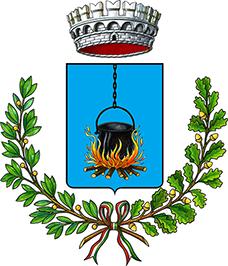 logo Comune di Caldarola