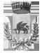logo Comune di Camporotondo di Fiastrone