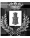 logo Comune di Castelraimondo