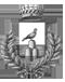 Logo Comune di Cessapalombo