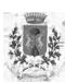 Logo Comune di Cingoli