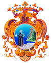 Logo Comune di Civitanova Marche