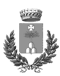 Logo Comune di Colmurano