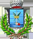 Logo Comune di Esanatoglia