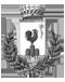 Logo Comune di Gualdo