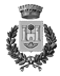Logo Comune di Loro Piceno