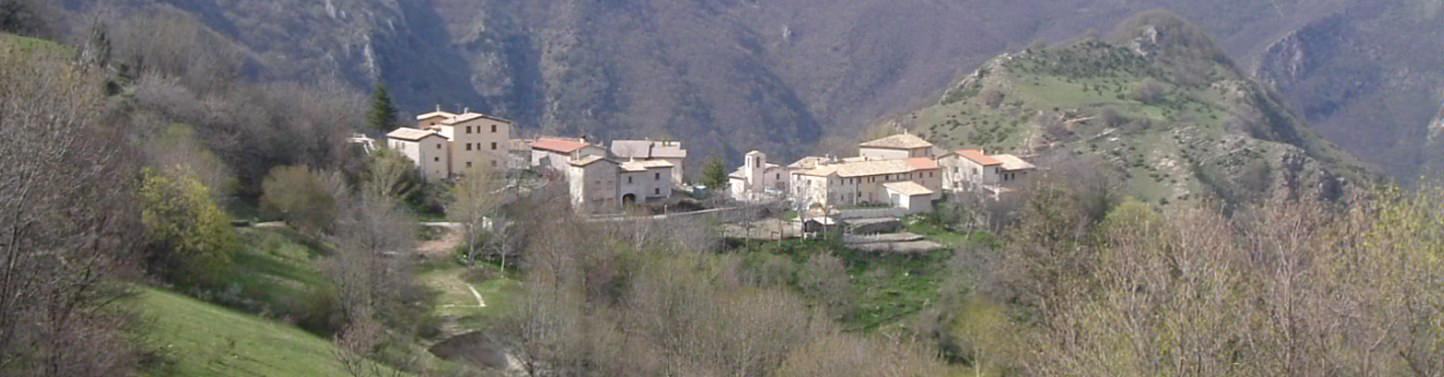 Header Comune di Monte Cavallo
