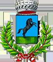 Logo Comune di Monte Cavallo