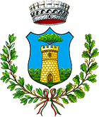 logo Comune di Montefano
