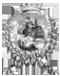 logo Comune di Monte San Martino