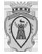 logo Comune di Morrovalle