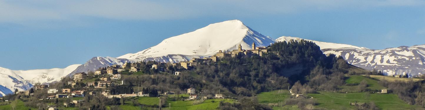 Header Comune di Penna San Giovanni