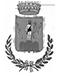 logo Comune di Penna San Giovanni
