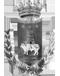 logo Comune di Pieve Torina