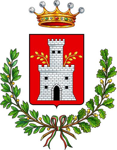 logo Comune Poggio San Vicino