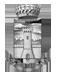 logo Comune di Porto Recanati