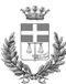 logo Comune di Ripe San Ginesio