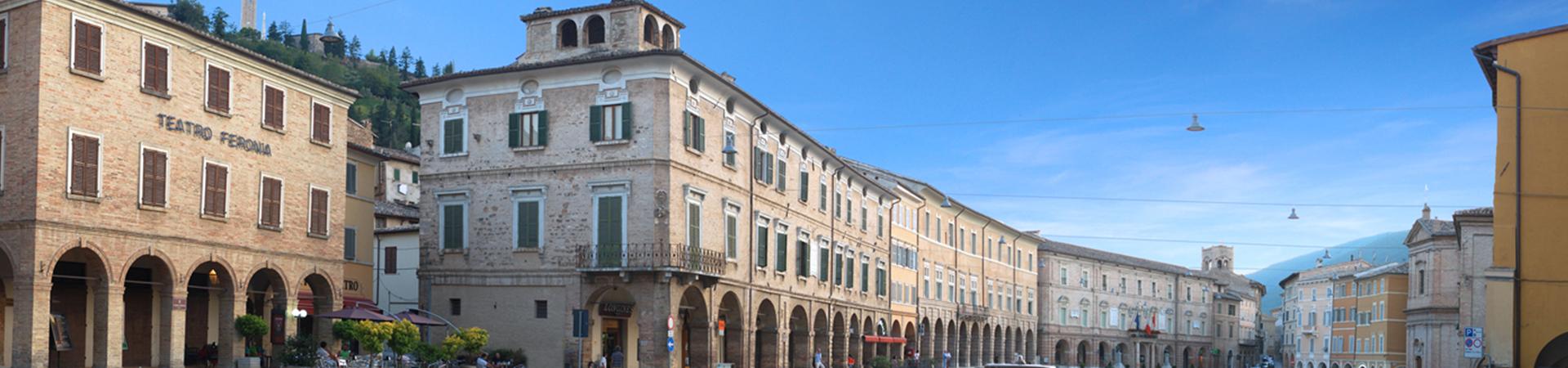Header Comune di San Severino Marche