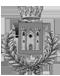logo Comune di San Severino Marche