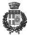 Logo Comune di Sarnano
