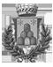 logo Comune di Serrapetrona