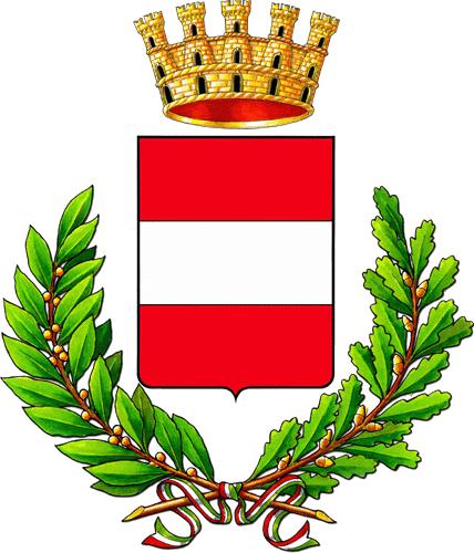 logo Comune di Tolentino