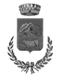Logo Comune di Ussita
