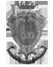 logo Comune di Visso