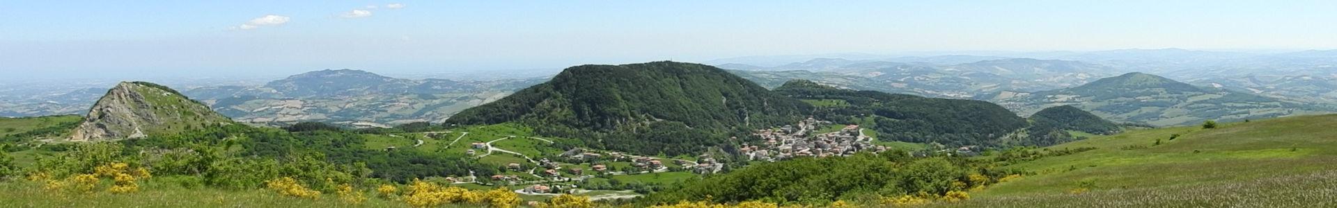 Header Comune di Acquasanta Terme