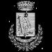 Logo Comune di Acquasanta Terme