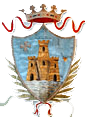 logo Comune di Acquaviva Picena
