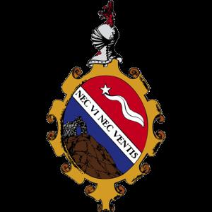 logo Comune di Appignano del Tronto