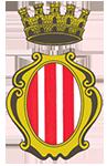 Logo Comune di Arquata del Tronto