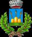 logo Comune di Carassai
