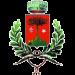 logo Comune di Castignano