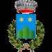 logo Comune di Castorano